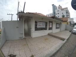 Casa para alugar com 3 dormitórios em Cruzeiro do sul, Criciúma cod:28889