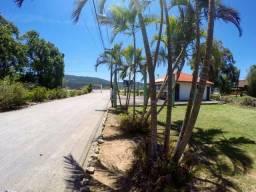 Apartamento para alugar com 1 dormitórios em Lagoa da conceição, Florianópolis cod:74237