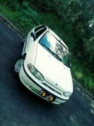 Fiat - 1997