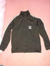 Vendo jaqueta manga longa