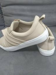 8c045401b Roupas e calçados Femininos - ABCD