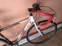 Bicicleta Caloi GT100