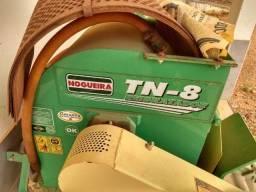 Triturador TN8 Grão Reidratado - Nova (Nunca Utilizada)