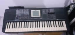 Pra 530 Yamaha