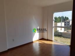 Apartamento com 2 dormitórios à venda, 55 m² por R$ 230.000,00 - Jardim das Acácias - Poço