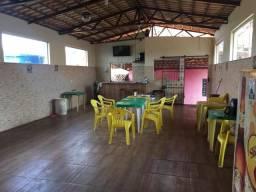 Título do anúncio: Loja comercial para alugar em Sao francisco, Cachoeira do campo cod:6108