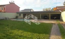 Casa à venda com 5 dormitórios em Alto petrópolis, Porto alegre cod:9912497