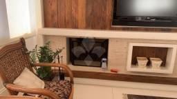 Apartamento à venda com 2 dormitórios em Bela vista, Porto alegre cod:8267