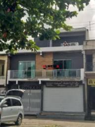 Casa na Marambaia- Conj. Pedro Alvares Cabral