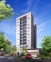 Apartamento à venda com 2 dormitórios em Bom jesus, Porto alegre cod:8347