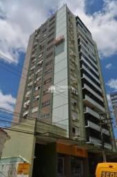 Apto 3d Suíte Dep Empregada elevador Garagem ed Guilherme Kapp centro
