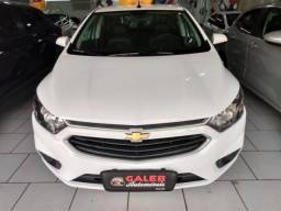 Chevrolet Onix 1.0 LT com garantia!