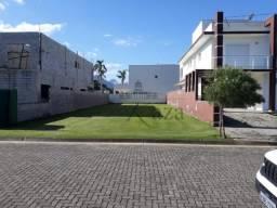 Terreno à venda em Balneario copacabana, Caraguatatuba cod:V37010UR