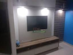 Linda Casa com 3 dormitórios à venda por R$ 425.000 - Sapé II - Caçapava/SP