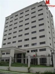 Escritório para alugar em Jardim astro, Sorocaba cod:42250