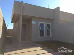 CA0046 - Casa à venda no Jardim Cataratas
