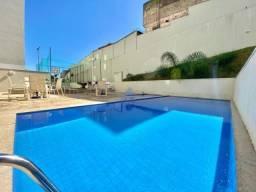 Apartamento à venda com 3 dormitórios em Jardim guanabara, Belo horizonte cod:7845
