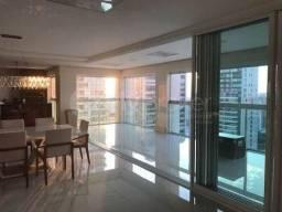 Apartamento à venda no bairro Setor Bueno - Goiânia/GO