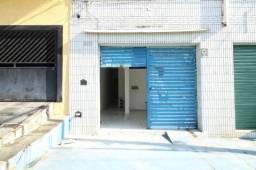 SL0035 - Salão para alugar, 140 m² por R$ 1.600/mês - Cipava - Osasco/SP