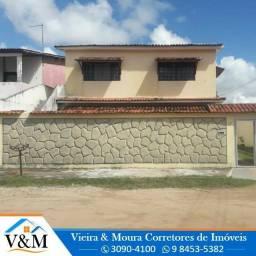 Ref. 485. Casas Excelentes com Piscina em Paulista - PE