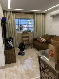Alugo Apartamento em Candeias contato: Rodrigo *