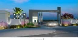 Grande Oportunidade em Campo Grande - Saia do Aluguel - Itbi+Rgi