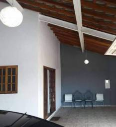 Casa á em Governador Valadares MG bairro Morada do Vale