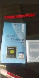 Bateria Samsung Motorola J5 J7 J2 moto E ,C Aparti de 49,90