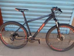 Bike FKS Park 27v aro 29