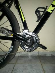 Bicicleta Aro 29 Possui NF