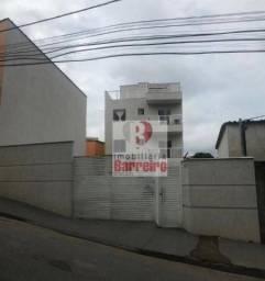 Apartamento a venda em Ibirite