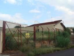 Terreno para alugar em Centro, Sertaozinho cod:L0464
