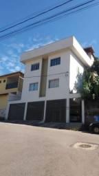 Apartamento à venda com 3 dormitórios em Vila maquiné, Mariana cod:5250