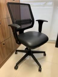 Cadeira Diretor Flexform