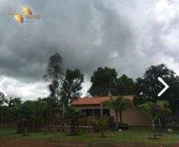 QUINTAS DO BRUMADO - Casa com 1 dormitório à venda por R$ 0