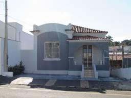 Casa para aluguel, 3 quartos, 3 vagas, Vila Pavan - Americana/SP
