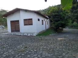 arrendamento de fazenda em Vitória de Santo antão