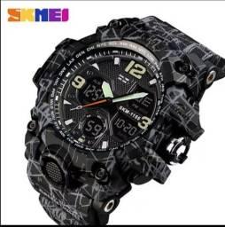 Relógio Masculino G-SHOCK Importado marca SKMEI