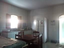 Casa para alugar em Itaúnas