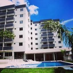 Vende-Se Apartamento 2 QTS, Próximo ao shopping Plaza D'oro e Av Milão Bairro Eldorado