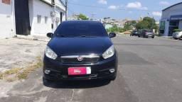 FIAT/GRAND SIENA 1.4 ATRRACTIVE COMPLETO