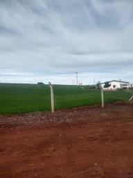 SÍTio,Espigão Azul, 500m d'asfalto,4 alq, R$2.160.000,00 com casa