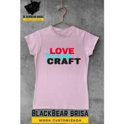 T-Shirts BlackBear Brisa
