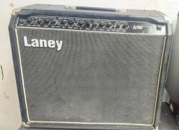 Amplificador Laney LV300