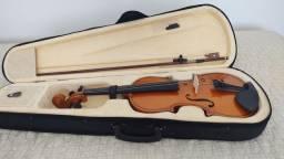 Violino Harmony 4x4