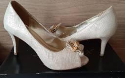 Sapato num.35