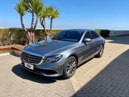 Mercedes Benz E250 exclusive