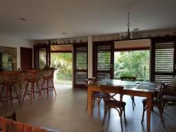 Casa no Condomínio Bosque das Orquídeas