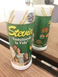 Açúcar Stevia - Original (Peru)