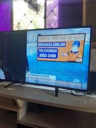 TV led smart AOC